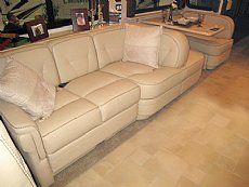 Rv Furniture Boat Flexsteel Villa Palliser Lafer