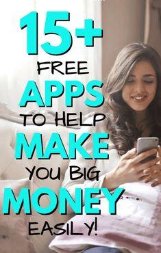Surveys That Pay Cash, Online Surveys That Pay, Free Cash, Free Money, Big Money, Earn Money, Money Tips, Money Saving Tips, Apps That Pay