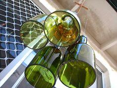 DIY Wind Chimes  mjc-090527-6295 by wiccked, via Flickr