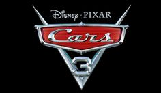 Extended sneak peek reveals more about McQueens journey in Pixars Cars 3   Pixar much like Santa (hey Christmas aint over until its next Christmas) came and visited us in the middle of the night and left a present for the world to see: an extended sneak peek at their upcoming film thats creating a lot of buzz Cars 3.  The teaser showcases some never before seen footage thus far of the film including a bit more of the journey McQueen will have to endure to get back in the race. With a few…