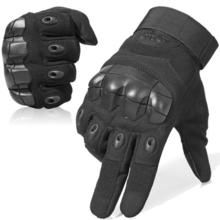 On Sale-Touch Screen Tactical Gloves Military Army Full Finger Gloves – Docoshop Tactical Gloves, Tactical Gear, Radios, 4x4, Hunting Gloves, Army Gears, Paintball Gear, Motorcycle Gloves, Driving Gloves