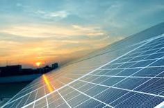Improve Your Solar Company with our CRM http://www.managedlogix.com/improve-your-solar-company-with-our-crm/