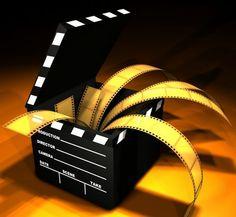 Argentina e Brasil voltam a promover concurso para produção de filmes