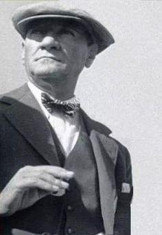 BirSevdadır MustafaKemal Atatürk pic.twitter.com/qYdDfz0RBf
