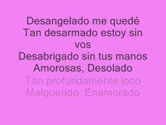 """""""Que se siente"""" Erreway"""