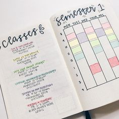Bullet Journal School Spreads Bullet journal for school and student spreads. The post Bullet Journal School Spreads appeared first on School Ideas. Bullet journal for school and student spreads. Bullet Journal Guide, Bullet Journal Spreads, Self Care Bullet Journal, Bullet Journal Notebook, Bullet Journal Aesthetic, Bullet Journal School, Bullet Journal Ideas Pages, Bullet Journals, Bullet Journal For College Students