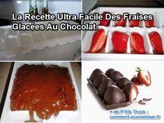 De mon côté, j'ai vu une astuce trop cool pour les manger glacées et chocolatées. Je vous montre ? Regardez. Découvrez l'astuce ici : http://www.comment-economiser.fr/fraises-glacees-au-chocolat.html?utm_content=buffer9dba7&utm_medium=social&utm_source=pinterest.com&utm_campaign=buffer