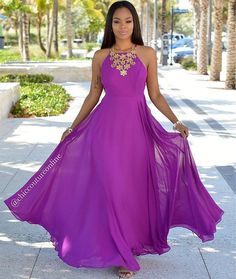 Sooooo D I V I N E www.ChicCoutureOnline.com Search: Divine *Model is wearing a size small #fashion #style #stylish #love #ootd #me #cute #photooftheday #nails #hair #beauty #beautiful #instagood #instafashion #pretty #girly #pink #girl #girls #eyes #model #dress #skirt #shoes #heels #styles #outfit #purse #jewelry #shopping