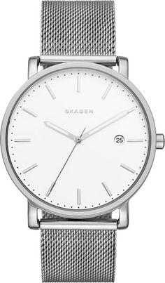 Купить часы all time greatest