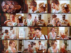 fried green tomatoes movie quotes | Fried Green Tomatoes at the Whistle Stop Cafe « Fiesta Farms
