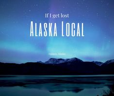 I'll also ask a local where I can find aurora borealis 😉 #travelpics #travelphoto #traveltheworld #travellife #traveladdict #travelblog #travelbug #travelblogger #travels #traveller #travelingram #travelling #traveler #wander #backpacking #holidays #europe #globetrotter Travel Pictures, Travel Photos, We Run, Travel News, Travel Planner, Aurora Borealis, Wanderlust Travel, Alaska, I Can