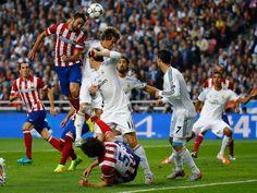 O que não pode perder no fim de semana passa por Madrid