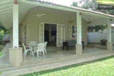 Hibiscus Cottage - a peaceful gem in Unawatuna