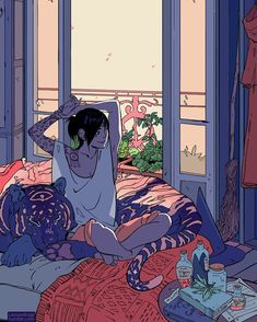 """3,543 Likes, 15 Comments - Cassandra Jean (@cassiejp) on Instagram: """"#Witch"""""""