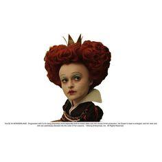 Imagini Alice in Wonderland (2010) - Imagini Alice în Ţara Minunilor -... ❤ liked on Polyvore featuring alice in wonderland, alice and tubes