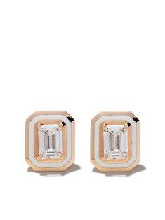 Anniversary Wear Tiny Diamond Hoop Natural Rose cut Diamond Hoop Earrings Women Wedding 925 Sterling Vermeil 3.16ct Polki  Diamond Huggies