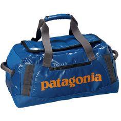 patagonia patagonia patagonia