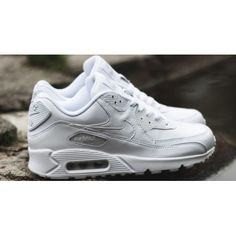 temperament shoes latest first rate 21 Best Nike Air Max 90 images | Air max 90, Nike air max ...