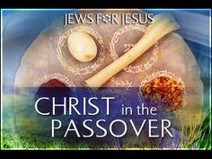 Christ in the Passover shows the link between the ancient Festival of Redemption and Christ as the Lamb of God—your church members will never forget it! This...