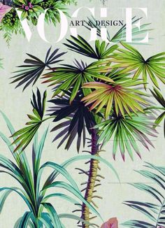 Tropical Vogue style | visit thesaucesuppliers.com for inspiration and supply of custom tropical print bucket hats | tropical print 5 panel caps | custom headwear supplier