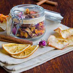 Home - Din secretele bucătăriei chinezești Dried Fruit, Mole, Biscotti, Make Your Own, Deserts, Spices, Gluten, Homemade, Canning