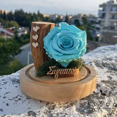 💙 Getting Ready For The Summer 💙 Aqua Forever Rose ! The colour of this summer is here ... Summer Love 💙 #forever #infinityroses #flower #flowerstagram #thessaloniki #foreverroses #roses #greek #flowers #foreverrose #instaflower #instalovers #love Summer Is Here, Summer Of Love, Greek Flowers, Forever Rose, Thessaloniki, Aqua, Roses, Colour, Food