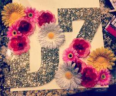 ❀✿ flower fabulous ❀✿ | sorority sugar