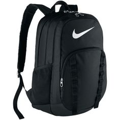 for the home backpacks Black Nike Backpack db54a4bdb386a