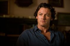 Welsh actor Luke Evans is a busy man and continues to sign on to new projects. His latest is called SAS: Red Notice, which will be directed by Nick Love (The Sweeney). Luke Evans Actor, Tamara Drewe, The Guernsey Literary, Clash Of The Titans, New Actors, Bad To The Bone, Dragon Slayer, Handsome Actors, Man Alive
