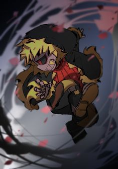 Undertale Puns, Anime Undertale, Undertale Ships, Undertale Drawings, Underfell Sans, Funny Pictures, Nerd, The Incredibles, Fan Art