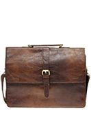 ravenclaw style guide satchel
