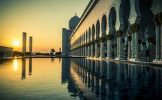 Dubai City Wallpapers Best Wallpapers
