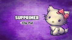 Supprimer Klip Pal - http://www.comment-supprimer.com/klip-pal/