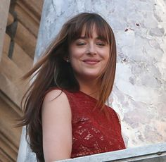 Beautiful #DakotaJohnson