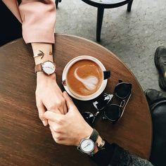 Coffee love #futuredays