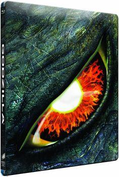 Actus Blu-Ray, DVD et VOD du 13 Avril 2014