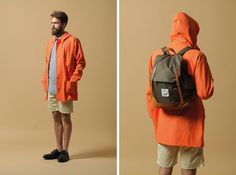 Billedresultat for norse projects