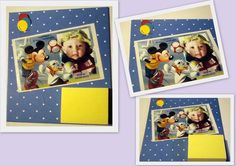 Confeccionado em papel holler, encapado com papel para scrapbook, com imã que não risca a geladeira. O bloquinho post it possui 100 folhas e mede 5,0cm X 4,0cm, quando terminar pode ser substituído (também pode ser confeccionado com post it maior 7,5cmx7,5cm acréscimo de R$ 1,00).  Decorado com foto (a arte da foto pode ser enviada pronta), pode ser confeccionado para qualquer ocasião, determinando o tema criamos a arte.  Embalado com celofane e fitinha de cetim, pode acompanhar Tag ...