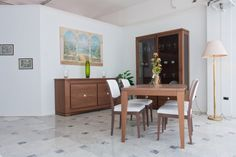 Mobili Sala Da Pranzo Ikea : Mobili sala da pranzo ikea cerca con google sala da pranzo