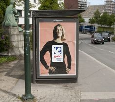 GMC – Consider it done. Stavanger, Design Elements, Campaign, Driving Force, Canning, 40 Years, Outdoor Decor, Communication, Spirit