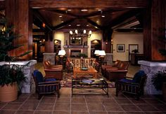 Marriott's Timber Lodge®   South Lake Tahoe Resort Overview   Marriott Vacation Club