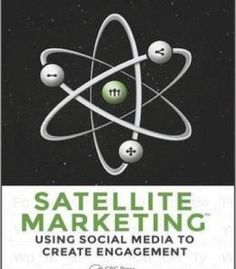 Economics today 16th edition the pearson series in economics satellite marketing using social media to create engagement pdf fandeluxe Image collections