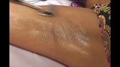 Quitar manchas de entrepierna | Detodounpoco Quites, Tips Belleza, Home Remedies, Hair Color, Tattoos, Beauty, Dark Patches On Skin, Skin Care, Loosing Weight