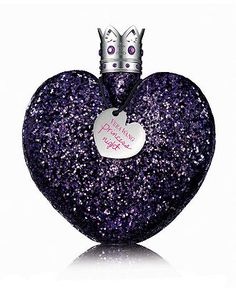 Vera Wang Princess Night Fragrance Collection for Women-- must try!