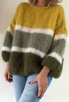 31 Fall Outfits For Teen Girls outfit fashion casualoutfit fashiontrends anleitung stricken pullover 31 Fall Outfits For Teen Girls - Women Fashion Trends Fall Outfits For Teen Girls, Teen Fashion Outfits, Trendy Outfits, Summer Outfits, Mohair Sweater, Loose Sweater, Long Sleeve Sweater, Baby Hoodie, Pullover Outfit
