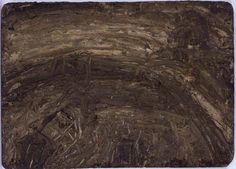 Leon Kossoff: Selected Paintings 1956 - 2000