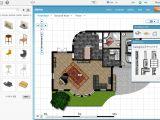 15 programas para crear planos de casas modernas