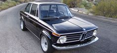Welcome to Only02 - BMW 2002 Parts and Accessories