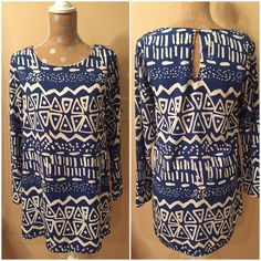 Print Shift Dress All you need to bring your closet to life is this classy and fun print! Sz Small Everly Dresses Mini