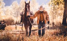 Forest Woodward Photography | The Sundance Kid | 4